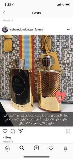 Cheap Perfume, Nespresso, Kitchen Appliances, Coffee, Diy Kitchen Appliances, Kaffee, Home Appliances, Cup Of Coffee, Kitchen Gadgets