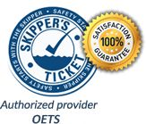Need a Skippers Ticket Perth in Easy, Safe, Face to Face tuition and No risk guarantee. Find out why we are Perth's WA leading Boat School. Training School, Boating, Perth, Hobbies, Sea, Ships, The Ocean, Sailing, Ocean