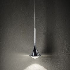 Rain Suspension Light by Studio Italia. Get it at LightForm.ca