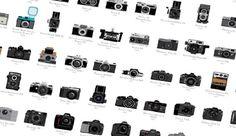 Educación en píldoras: Sitios donde buscar imágenes gratuitas para usar en tus proyectos