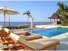 Bali villa Pandu-Luxury pool villa on the beach. - Vacation Rentals in Banyualit, Lovina Beach - TripAdvisor