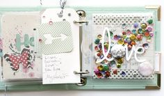 Four Eight and Under by soapHOUSEmama at @studio_calico