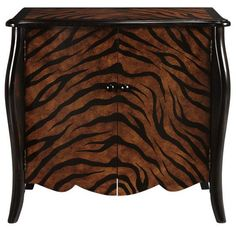Yes, I think I can't resist the safari!  Gotta love Home Decorators.com