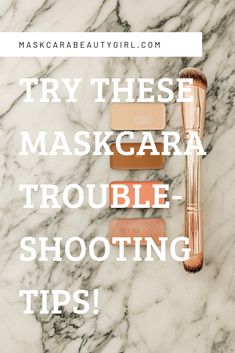 Having Problems with Maskcara? These Tips Can Help! - Having Problems with Maskcara? These Tips Can Help! Having Problems with Maskcara? These Tips Can Help! Maskcara Makeup, Maskcara Beauty, Makeup Eyes, Hair Makeup, Milk Moisturizer, Eyeshadow For Blue Eyes, Beauty Hacks, Beauty Tips, Beauty Care