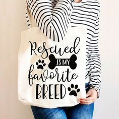 Rescued is My Favorite Breed Adopt Don't Shop True Love Has Four Paws Dog Dog Mom Cat Cat Mom Shirt Paw Prints The Road to My Heart is Paved with Paw Prints Fur Mama Coffee Mug Shirt Decal Vinyl Decal SVG Cut File • Cricut • Silhouette Vector • Calligraphy • Download File • Cricut • Silhouette Cricut projects - cricut ideas - cricut explore - silhouette cameo By Kristin Amanda Designs