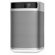 Проектор XGIMI MoGo Home Appliances, Technology, House Appliances, Tech, Appliances, Tecnologia