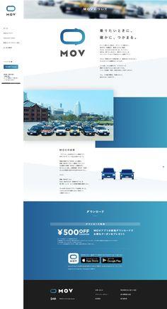 Wordpress Theme Design, Responsive Web Design, Mobile Design, App Design, Web Design Projects, Web Design Services, Website Layout, Type Setting, Service Design