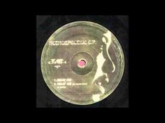 """Label: DNH Records -- DNH-048 Format: Vinyl, 12"""", EP Country: Canada Released: 1998 Genre: Electronic Style: House, Deep House, Disco"""