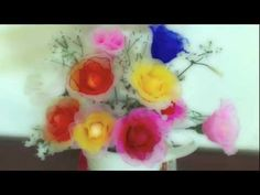 Bliss Wonders Customer Creations 5 by Fenglin Jin