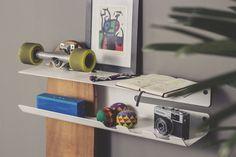 Best kinder baba kamer images child room kids rooms baby