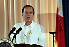 """President Noynoy is contemplating on resigning in the midst of the controversies surrounding his administration, chief among them the recent ruling by the Supreme Court that his Disbursement Acceleration Program (DAP) was unconstitutional. That's according to my little birdie in Malacañang. My little """"tweet-tweet"""" said the President was overheard as saying he was sick and […]"""