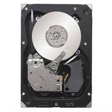 Seagate ST4000NM0054 Hard Drive-USED  http://megacomponent.com/seagate-st4000nm0054-hard-driveused-p-5264?cPath=1_140  #seagate #ST4000NM0054 #giants #goldengate #san francisco #49ers #Intel #memory #module #DestopBoard
