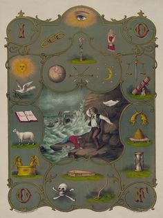 Independent Order of Odd Fellows  The Independent Order of Odd Fellows (IOOF), also known as the Three Link Fraternity, is an altruistic and...