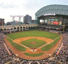 Houston Astro's Minute Maid Park  Google Image Result for http://www.filminglocations.com/Images/ListingPictures/Original/1402_Minute_Maid_Park.bmp