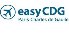 Paris-Charles de Gaulle (CDG) Airport