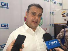 Ministro de Vivienda, Ciudad y Territorio llegará a Riohacha