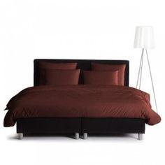 Massivholzbett design  designer bett bilder | ... Design-Bett 160x200 Birke massiv ...