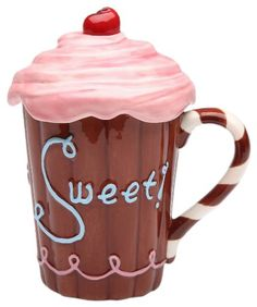 Appletree Design Life Is Sweet Mug with Pink Lid, 5-3/4-Inch Appletree Design,http://www.amazon.com/dp/B007W5595M/ref=cm_sw_r_pi_dp_5OaBsb17PMS16K2A