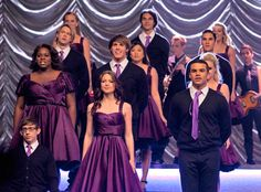 Glee Season 5: Everything You Need to Know About the Two-Part Beatles Extravaganza!