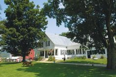 Liberty Hill Farm - Home - Liberty Hill Farm
