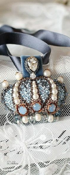 Chateau Rustique ~ Debbie ❤ Mystery, Happy Birthday Gorgeous, Love Jeans, Himmelblau, French Blue, Glass Slipper, My Glass, Something Blue, Blue Fashion