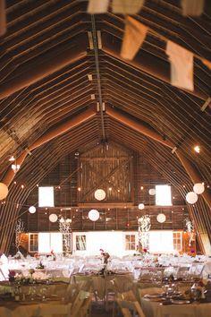 Vintage Style Wedding In Benton Harbor Michigan