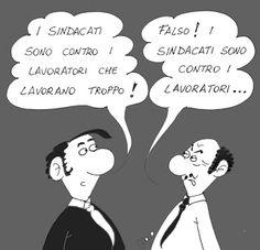 Sannio Comic: Lavorare meno, lavorare tutti?
