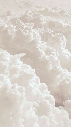 Wallpaper of white textures cloud background. Wallpaper of white texture cloud background. Wallpaper Collage, Cloud Wallpaper, Free Phone Wallpaper, Iphone Background Wallpaper, Tumblr Wallpaper, Iphone Backgrounds, Iphone Wallpapers, Desktop, White Wallpaper For Iphone