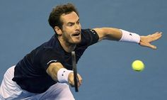 Andy Murray Distracted as 2016 Australian Open Approaches - https://movietvtechgeeks.com/andy-murray-distracted-as-2016-australian-open-approaches/-Fans of the Australian Open don't normally have February dates in mind when making their plans to watch the men's final from Melbourne Park. This season, the championship match for the first Grand Slam of the year will take place on the last day of January, Sunday the 31st.