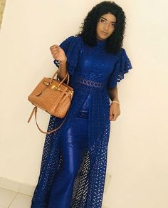 African Maxi Dresses, Latest African Fashion Dresses, African Dresses For Women, African Print Fashion, African Attire, Africa Dress, Amy, Chic, Style