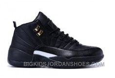 online store d0131 ce6ff Find Top Deals Air Jordan 12 The Master For Kids online or in Footseek.  Shop Top Brands and the latest styles Top Deals Air Jordan 12 The Master  For Kids of ...