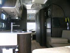 NEW 2014 REDUCED $65,995.00 INTERNATIONAL 25' 877-512-0796 http://www.toscanorvonline.com/2014-airstream-international-signature-25-new-travel-trailer-ca-i1422907