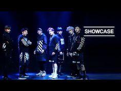 [MelOn Premiere Showcase] MONSTA X(몬스타엑스)_Trespass(무단침입) & No Exit(출구는 없어) [ENG/JPN/CHN SUB] - YouTube SHOWNUUUUUUUUUUUUUUUUUUU AHHHHHHH <3 <3 <3 <3 <3 <3 <3 <3 <3 <3 <3