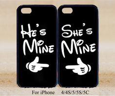 CUTE COUPLE Cases,iPhone 5s Case iPhone 5c case iPhone 5 case, iPhone 4 Cases iPhone 4s Cases,Samsung Galaxy S3,S4,Couple Csae