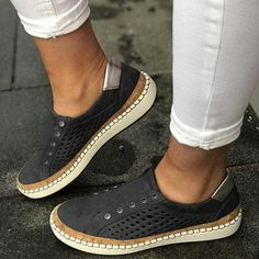 Cute Leaf Shape Nets Casual Slip-on Glitter Kids Flats Girls Flats Youth Party Dress Shoes New Without Box