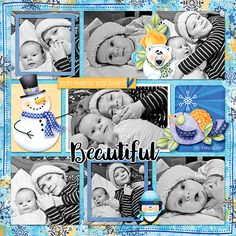kit: Frost & Flakes 6-Pack ~ Plus FWP by Fayette Designs https://www.pickleberrypop.com/shop/product.php?productid=41886&page=1  template: Day By Day 12 by Dagi's Temp-tations http://store.gingerscraps.net/Day-By-Day-12.html