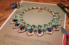 Bulgari Jewelry, Gems Jewelry, High Jewelry, Luxury Jewelry, Jewelry Accessories, Jewelry Design, Diamond Jewellery, Schmuck Design, Jewelry Collection