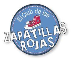 El Club de las Zapatillas Rojas