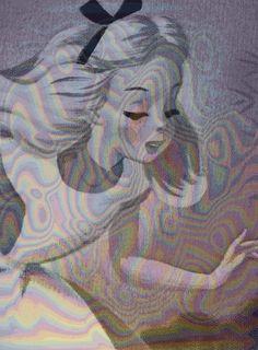 tumblr_mnxq8oI9ur1qj1r5uo1_r1_500.jpg 500×680 pixels
