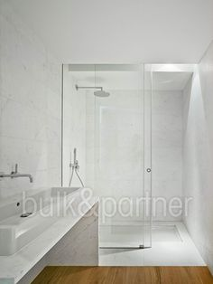 5 luxury apartments for sale in Alicante - ID 5500520 - Real estate is our passion... www.bulk-partner.com