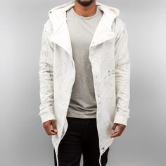 http://www.kapatcha.com/Dangerous-DNGRS-Old-Hoody-White_1