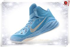 Find Discount Nike Lunar Hyperdunk 2014 Xdr Mens Light Blue online or in Footlocker. Shop Top Brands and the latest styles Discount Nike Lunar Hyperdunk 2014 Xdr Mens Light Blue at Footlocker. Nike Basketball, New Basketball Shoes, Discount Shoes Online, Cheap Shoes Online, Sneakers For Sale, Air Max Sneakers, Sneakers Nike, Nike Lunar, Michael Jordan Shoes