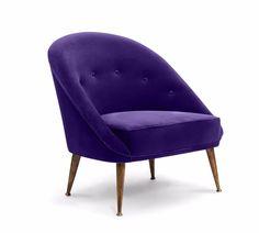 Luxus Möbel treffen sie sich mit Pantone Farbtrends 2018 > eit über 50 Jahren wird Pantone als bemerkenswerte Institution wahrgenommen, die Design-Profis mit Farbinspirationen versorgt, so dass Sie sich und ihre Kreativität ausdrücken können. Jetzt wissen wir schon die Farbtrends 2018. #luxusmoebel #pantone #farbtrends2018 Lesen Sie weiter: http://wohn-designtrend.de/luxus-moebel-treffen-sie-sich-mit-pantone-farbtrends-2018/