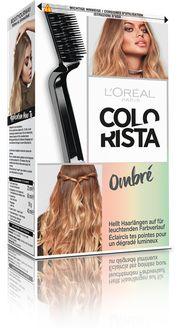 L'Oréal Colorista Ombré Hair