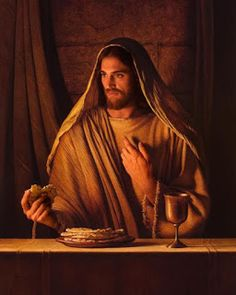 Pictures Of Jesus Christ, Jesus Christ Images, African American Expressions, Image Jesus, Jesus Photo, Christ In Me, Jesus Painting, Jesus Quotes, Holy Quotes