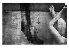 "Saatchi Art Artist Kamila Bednarska; Photography, ""I, 3/30"" #art"