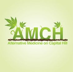 Best Denver Dispensary located on Capital Hill Marijuana, http://www.amchdenver.com/ Weed, Cannabis shop with Medicinal and Recreational products