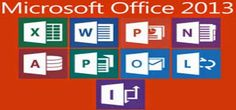 Microsoft Office 2013 Free Download Full Version Torrent Review Microsoft Office 2013 (formerly Microsoft Office 15) is a version of Mic...