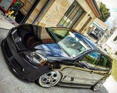 Volkswagen, Polo, Vehicles, Cars, Polos, Polo Shirt, Vehicle, Polo Shirts, Tools