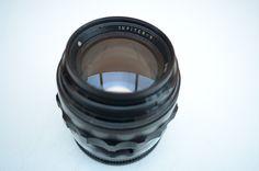 Beautiful Jupiter-9 85mm f2 M42 screw fit - multi blades * tested & superb * | eBay